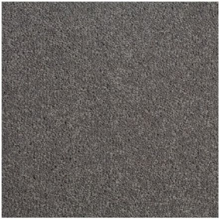 Durham Twist Carpet - Pewter ( M2 Price ) email us with your sizes (Free Sample Service)